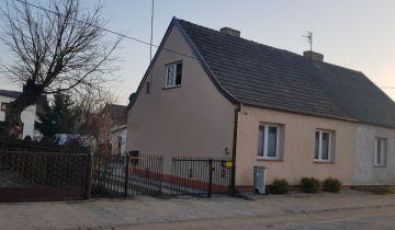 bliźniak, 4 pokoje Pisz, ul. Władysława Jagiełły