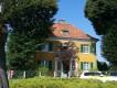 dom wolnostojący, 7 pokoi Elbląg