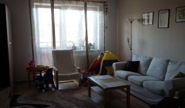 Mieszkanie 2-pokojowe Mińsk Mazowiecki, ul. Budowlana 9B