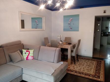 Mieszkanie 2-pokojowe Ignatki-Osiedle
