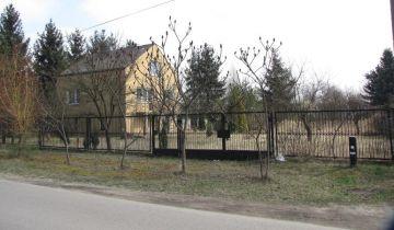 dom wolnostojący, 4 pokoje Boksycka. Zdjęcie 1