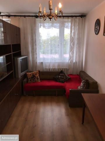 Mieszkanie 1-pokojowe Orneta, ul. 1 Maja
