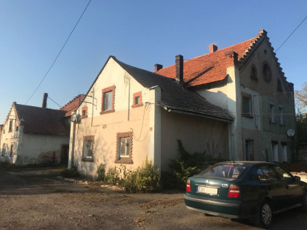 Mieszkanie 2-pokojowe Bogunów, ul. Marii Konopnickiej