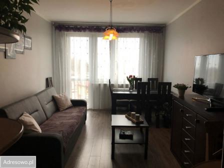 Mieszkanie 3-pokojowe Darłowo, ul. Stanisława Wyspiańskiego