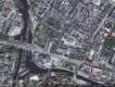 Mieszkanie 1-pokojowe Bydgoszcz Śródmieście, ul. dr. Emila Warmińskiego 5