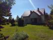 dom wolnostojący, 4 pokoje Brody, ul. Słoneczna 6A