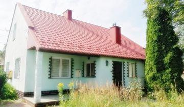 dom wolnostojący, 2 pokoje Zaborów. Zdjęcie 1