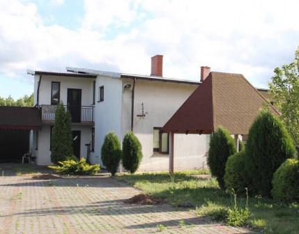 gospodarstwo Gorzkowice, ul. Jana III Sobieskiego