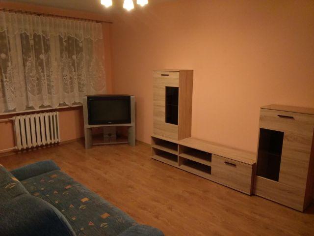Mieszkanie 1-pokojowe Wałbrzych Biały Kamień, ul. Kątowa