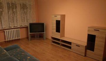 Mieszkanie 1-pokojowe Wałbrzych Biały Kamień, ul. Kątowa. Zdjęcie 1