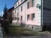 Mieszkanie 4-pokojowe Giżycko, ul. I Dywizji im. T. Kościuszki 11
