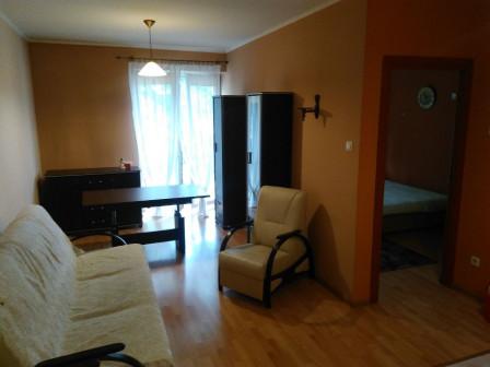Mieszkanie 2-pokojowe Krosno, ul. Żwirki i Wigury