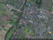 Mieszkanie 3-pokojowe Malbork, pl. 3 Maja