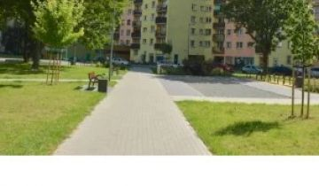 Lokal Dąbrowa Górnicza Gołonóg, al. Józefa Piłsudskiego. Zdjęcie 1