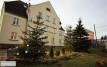 Mieszkanie 2-pokojowe Boguszów-Gorce, ul. Ogrodowa 1