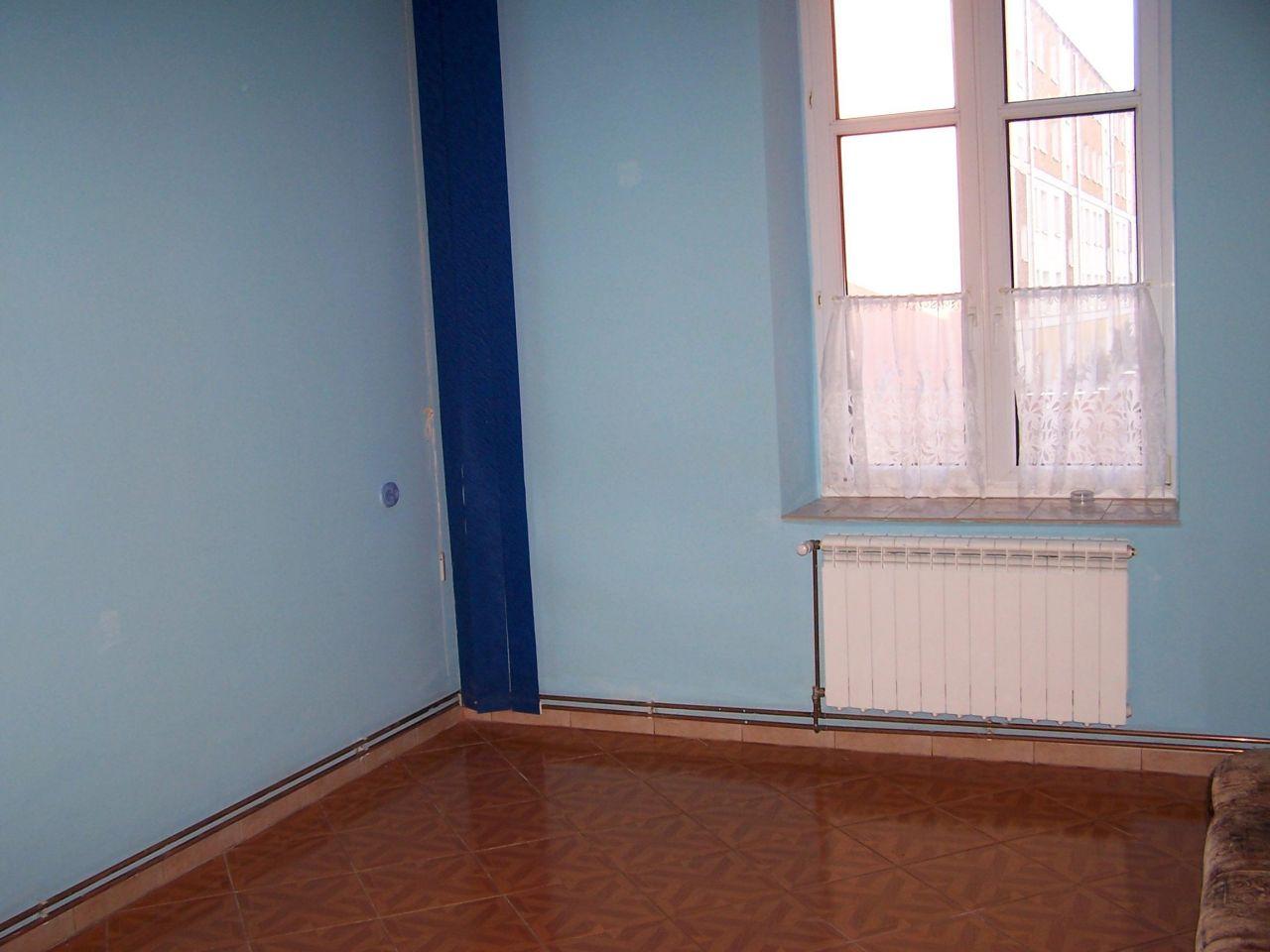 Mieszkanie 3-pokojowe Ełk Centrum, ul. Adama Mickiewicza