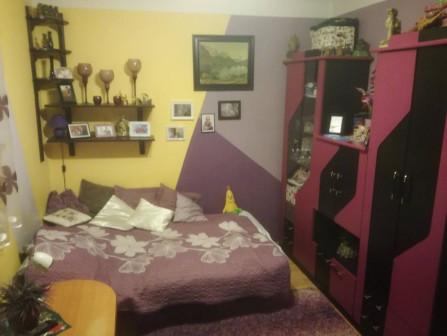 Mieszkanie 2-pokojowe Bolków