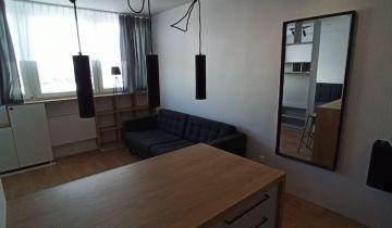 Mieszkanie 1-pokojowe Wrocław Stare Miasto, ul. Inżynierska. Zdjęcie 1