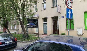 Lokal Gliwice Śródmieście. Zdjęcie 1