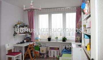 Mieszkanie 4-pokojowe Łódź Polesie. Zdjęcie 1
