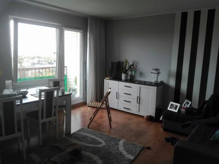 Mieszkanie 2-pokojowe Lubin, ul. Leszczynowa