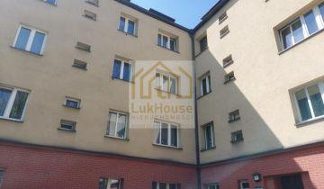 Mieszkanie 3-pokojowe Bytom, pl. św. Barbary. Zdjęcie 1