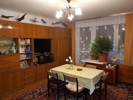 Mieszkanie 2-pokojowe Mielec, ul. Leopolda Staffa 1