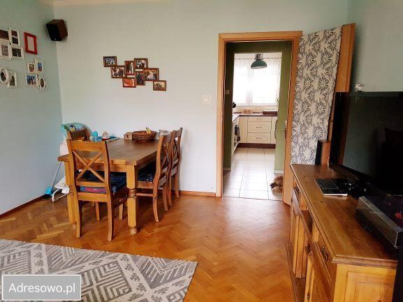Mieszkanie 3-pokojowe Szczecin Centrum, ul. Jacka Malczewskiego 19B