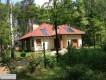 dom wolnostojący, 5 pokoi Bucharzewo