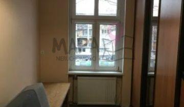 Mieszkanie 4-pokojowe Szczecin, pl. Matki Teresy z Kalkuty. Zdjęcie 1
