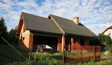 dom wolnostojący, 6 pokoi Ożarów Mazowiecki