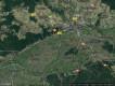 Mieszkanie 2-pokojowe Gorzów Wielkopolski Wieprzyce