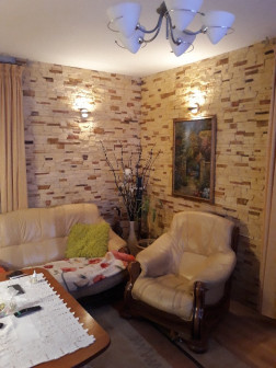 Mieszkanie 2-pokojowe Rumia, ul. Starowiejska