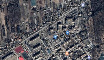 Mieszkanie 4-pokojowe Poniatowa, ul. Kraczewicka 23