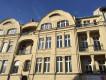 Mieszkanie 5-pokojowe Poznań Górna Wilda