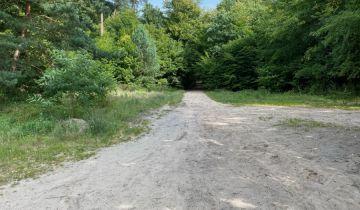 Działka budowlana Gdynia Demptowo, ul. Jana Rybińskiego 52. Zdjęcie 4