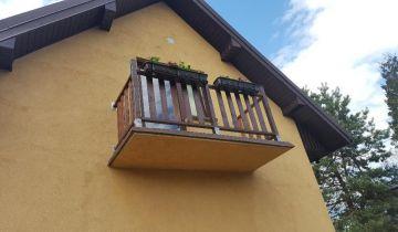 dom wolnostojący Marki, ul. Pogodna. Zdjęcie 1
