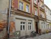 Mieszkanie 2-pokojowe Strzegom, ul. Świdnicka 29