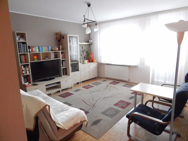 Mieszkanie 2-pokojowe Piastów, ul. Piotra Wysockiego 3