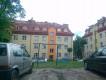 Mieszkanie 2-pokojowe Sosnowiec, ul. Patriotów
