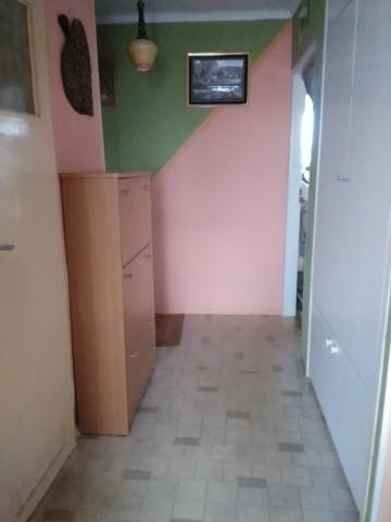 Mieszkanie 2-pokojowe Kolno, ul. gen. Władysława Sikorskiego