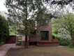 dom wolnostojący, 4 pokoje Stróżówka, Stróżówka 443