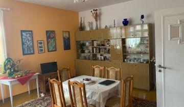 Mieszkanie 5-pokojowe Lidzbark Warmiński. Zdjęcie 1