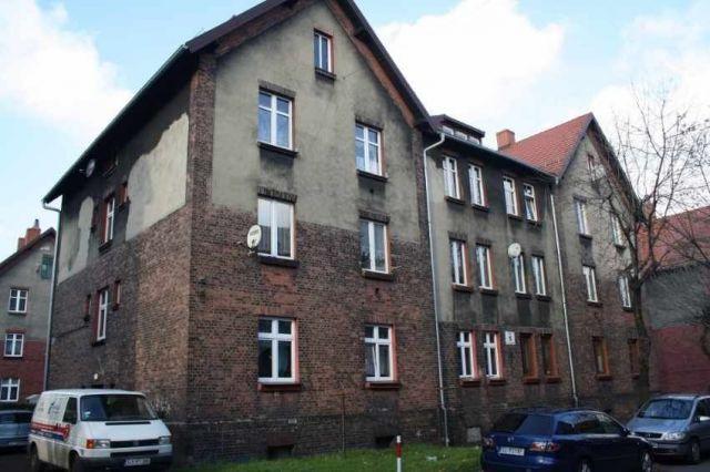 Mieszkanie 2-pokojowe Ruda Śląska Godula, ul. Antoniego Tiałowskiego