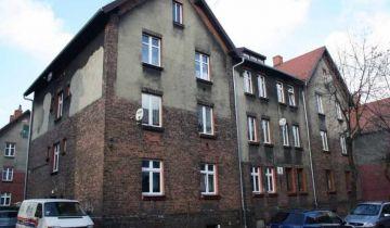 Mieszkanie 2-pokojowe Ruda Śląska Godula, ul. Antoniego Tiałowskiego. Zdjęcie 1
