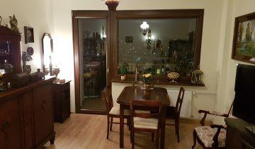 Mieszkanie 1-pokojowe Lubin Przylesie, ul. Żurawia