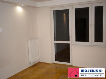 Mieszkanie 2-pokojowe Skawina, ul. Słoneczna