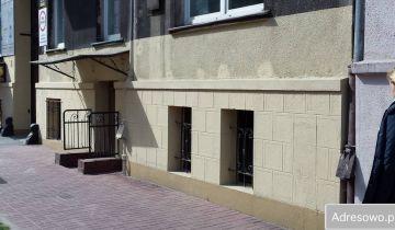 Nieruchomość komercyjna Częstochowa Centrum, ul. Waszyngtona. Zdjęcie 1