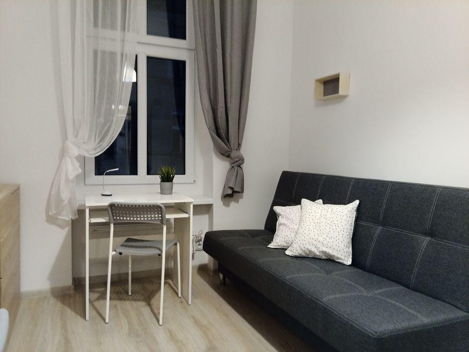 Mieszkanie 5-pokojowe Bytom Śródmieście, ul. Katowicka
