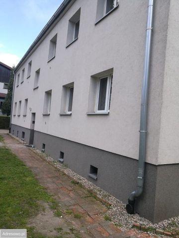 Mieszkanie 2-pokojowe Wrocław Muchobór Mały, ul. Ukraińska